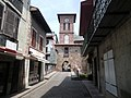 Saint-Jean-Pied-de-Port 16.jpg
