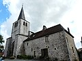 Saint-Paul-la-Roche église.JPG