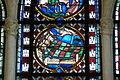 Saint-Sulpice-de-Favières vitrail1 831.JPG