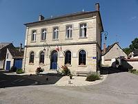 Saint-Thomas (Aisne) mairie.JPG