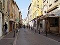 Saint-Tropez - panoramio - Frans-Banja Mulder.jpg