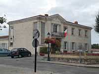 Saint-Vivien-de-Médoc mairie 2.JPG