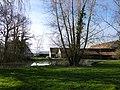 Saint-maurice-sur-aveyron--les beauchets-4.JPG