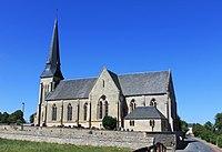 Saint Aignan de Cramesnil église.jpg