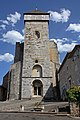 Saint Bertrand de Comminges-02.jpg