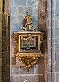 Saint Gerald abbey church of Aurillac 17.jpg