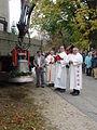 Saint Gertrude Church, Pavlova vas 01.JPG