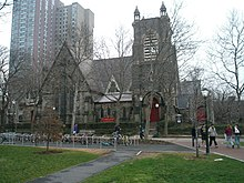 Saint Mary's Church, Philadelphia.jpg
