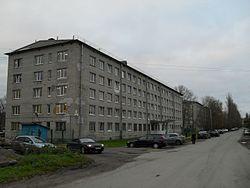 Справку из банка Внуковская 3-я улица займы с исправлением кредитной истории на карту