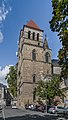 Saint Stephen Cathedral of Cahors 15.jpg