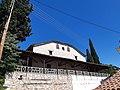 Saint Thomas Church, Kastoria 02.jpg
