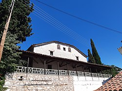 Saint Thomas Church, Kastoria 02.jpg