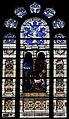 Sainte-Anne d'Auray Cloître C de l'Immaculée 07 7255.jpg