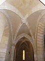 Sainte-Nathalène église plafond collatéral.JPG