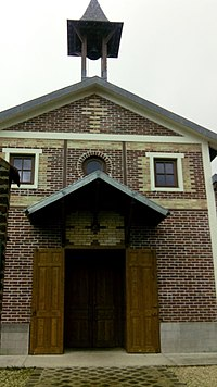 Sainte Anne de Polangis 2006.jpg