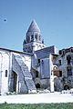 Saintes (4) en 1972.jpg