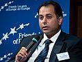 Sajjad Karim MEP (3).jpg