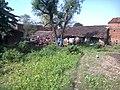 Salaiya, Madhya Pradesh 471101, India - panoramio (20).jpg