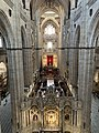 Salamanca (49520675741).jpg