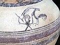 Salamis Saint Barnabas museum pottery 04.jpg