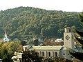 Salgótarjáni templomok ^1 - panoramio.jpg