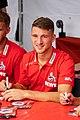 Salih Özcan 1. FC Köln (46908810595).jpg