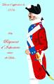 Salis 99RI 1776.png