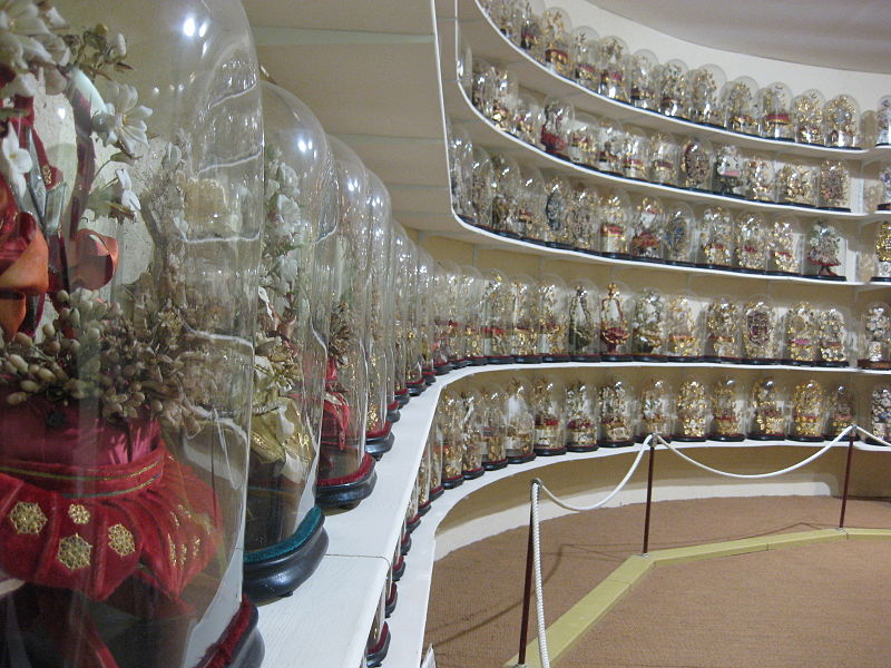 Salle des globes.JPG