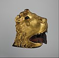 Sallet in the Shape of a Lion's Head MET DP237081.jpg