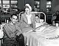 Sally Rand Visits Key West Naval Hospital.jpg