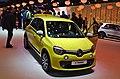 Salon de l'auto de Genève 2014 - 20140305 - Renault.jpg