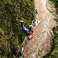 Salto desde puente 1.jpg