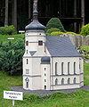 Salvatorkirche Kürbitz Miniatur.JPG