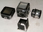 Salyut camera from Evgeniy Okolov collection 8.JPG