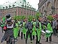 Samba-Karneval Bremen.JPG