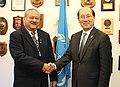Samoa visits (49132887192).jpg