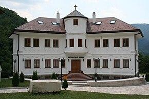 Samostan Dobrun.JPG