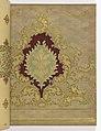 Sample Book, Alfred Peats No. 4, 1908 (CH 18498173-101).jpg