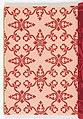 Sample Book, Alfred Peats Set A Book No. 5, 1906 (CH 18802807-19).jpg