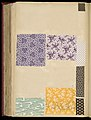 Sample Book (France), 1850 (CH 18482021-87).jpg