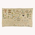 Sampler (Germany), 1782 (CH 18616661).jpg