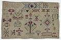 Sampler (Netherlands), 1778 (CH 18616579).jpg