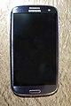 Samsung Galaxy S3 ( Exterior view).jpg