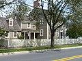 Samuel Gunn House.JPG