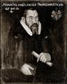 Samuel Heiland, Gemälde von H.U. Alt 1590.png