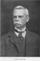 Samuel Spencer 1905.png