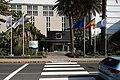 San Agustin hotel Costa Canaria.jpg