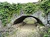 Agana Spanish Bridge