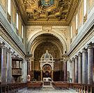 San Crisogono (Rome) - Interior Diliff edit.jpg
