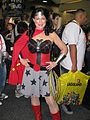 San Diego Comic-Con 2012 - Soviet Wonder Woman (7585178140).jpg